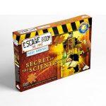 Escape Room The Game - Puzzle Adventures