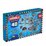 Marble Racetrax 40 sheets