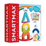 SmartMax My First Acrobats