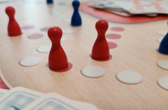 Keezenspel spelregels Keezen spel