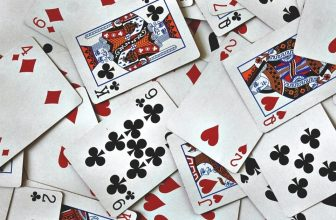 toepen regels kaartspel spelregels