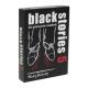 Black Stories 5