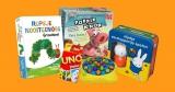 Peuterspelletjes voor een kind van 2, 3 of 4 jaar!