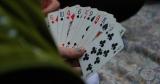 Presidenten kaartspel: alle regels op een rijtje