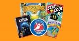 Speelgoed van het Jaar 2020: alle winnaars op een rijtje