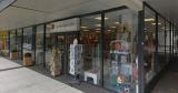 Spellenwinkels in Tilburg? Deze spellenwinkels moet je zeker bezoeken!