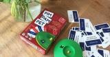 Pim Pam Pet: alle spelregels, edities en vragen op een rijtje!